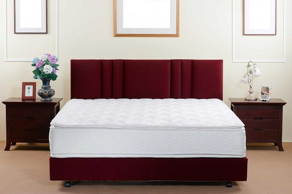 Mattress and Bed Cleaning