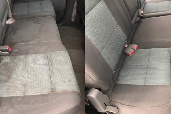 car-interior-cleaning-services-in-Nairobi-Kenya