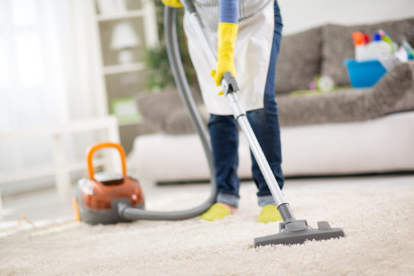 residential-cleaning